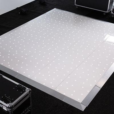 starfloor-2.jpg?format=500w.jpg