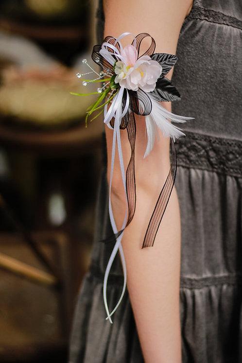Elegant Armband