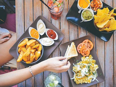 restaurent_food_img.jpg