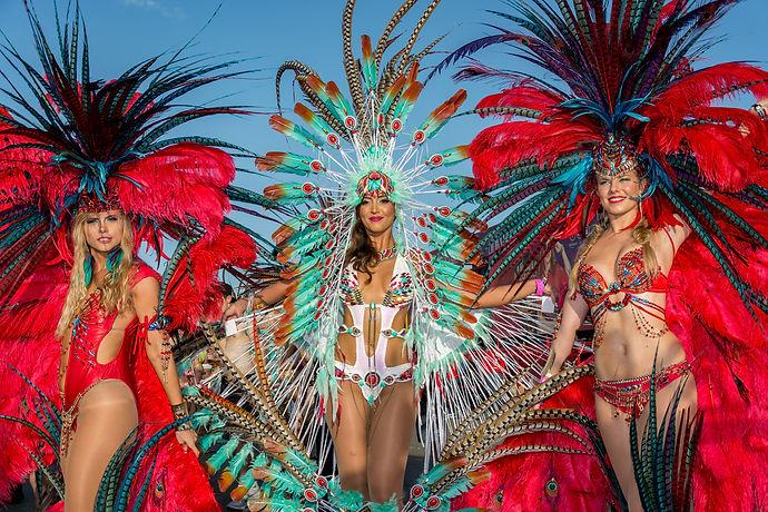 CarnivalStockings 1.jpg