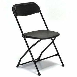 large_seating-sfb-chair-cf.sabk-main_147
