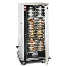 Electric Banquet Cart (100 cap) - $200/EA