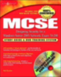 MCSE.jpg