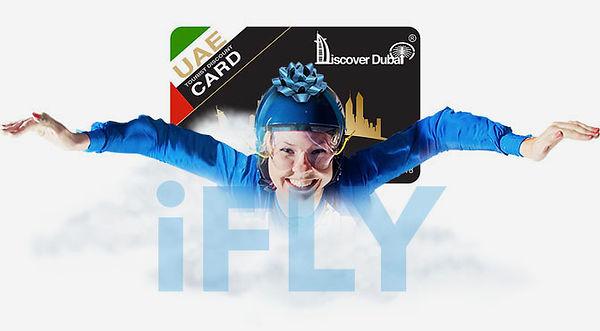 ifly-1.jpg