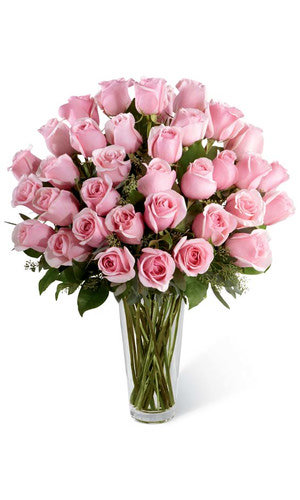 36 Roses (Any Color)