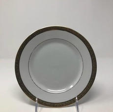 """7.75"""" Salad plate"""