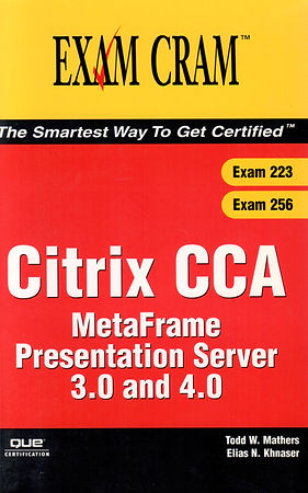 Citrix CCA.jpg
