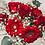 Thumbnail: Ruby Red