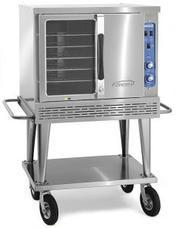 Convection Oven - $330/EA