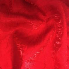 Red-Iridescent-Crush-Linen.jpg?format=30