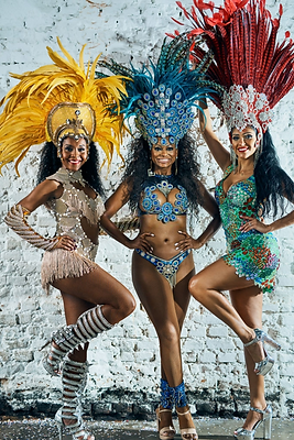 CarnivalStockings 5.png