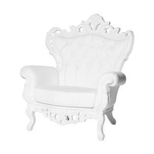 Kings Chair - $300