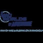 IMG-Logo-150x150.png