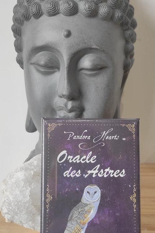 Oracle des Astres