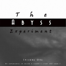 abyss exp for web.jpg