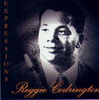 Reggie cov.jpg