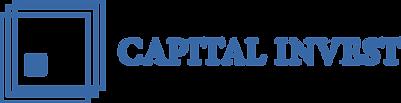 LOGO CAPITAL INVEST (bleu).png