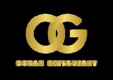 LOGOTYPE_OGRAM_MULTIMEDIA.png