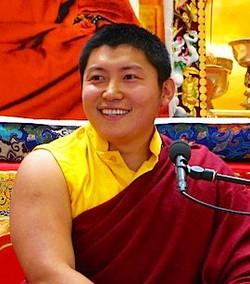 Phakchok_Rinpoche.jpg