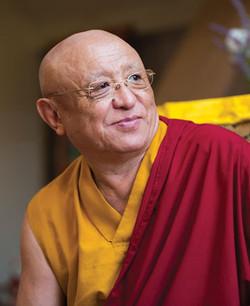 Chokyi Nyima Rinpoche.jpg