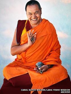 Lama Yeshe.jpg