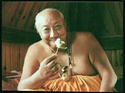 Dilgo Khyentse Rinpoche.jpg
