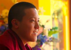 Dilgo Khyentse Yangsi Rinpoche.jpg