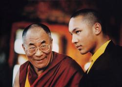 Dalai Lama and Karmapa.jpg