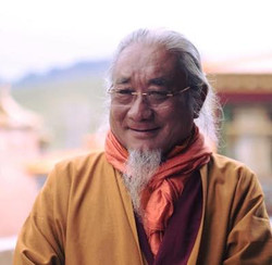 Ontul Rinpoche.C.jpg