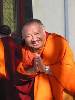 Tsikey Chokling Rinpoche.jpg