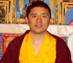 Tulku Jigme Rinpoche.png