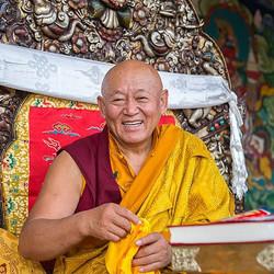 Chetsang Rinpoche.jpg