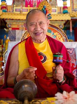Garchen Rinpoche.jpg