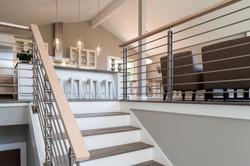 Mercer Stairs 01