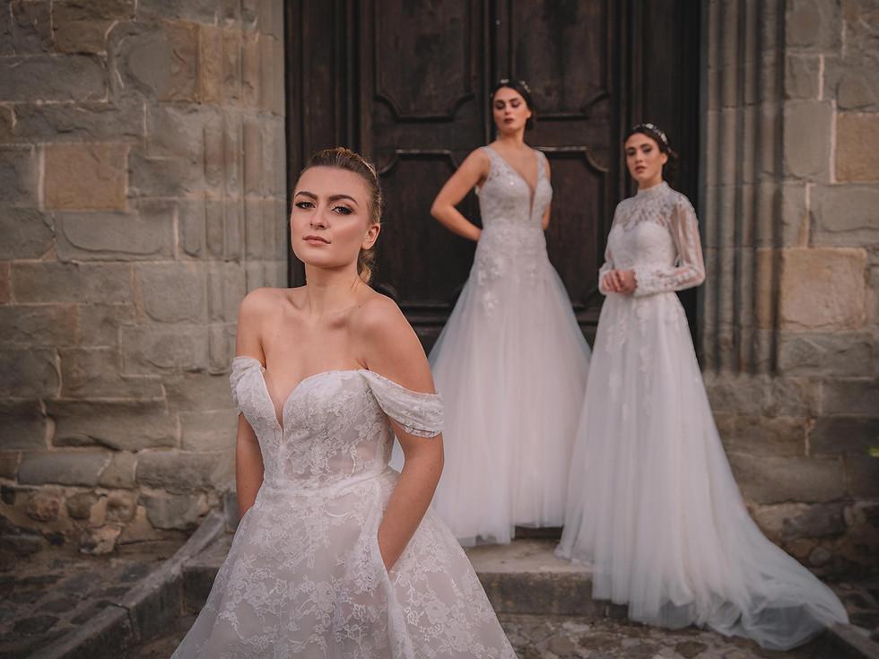 ECO-WEDDING edizione duemiladiciannove.