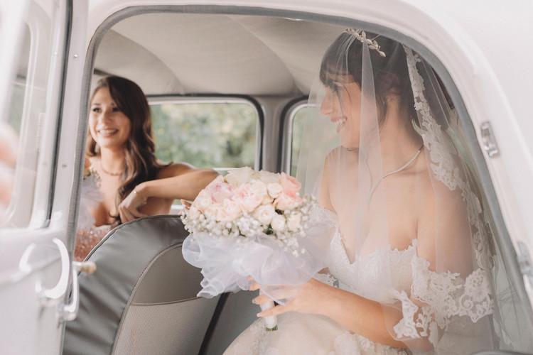 weddingphotostudio_y196.jpg