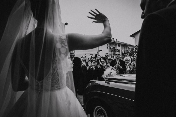 weddingphotostudio_y180.jpg