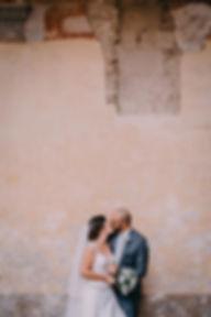 wedding_photostudio_0017.jpg