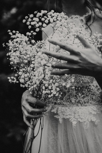 weddingphotostudio_y19.jpg