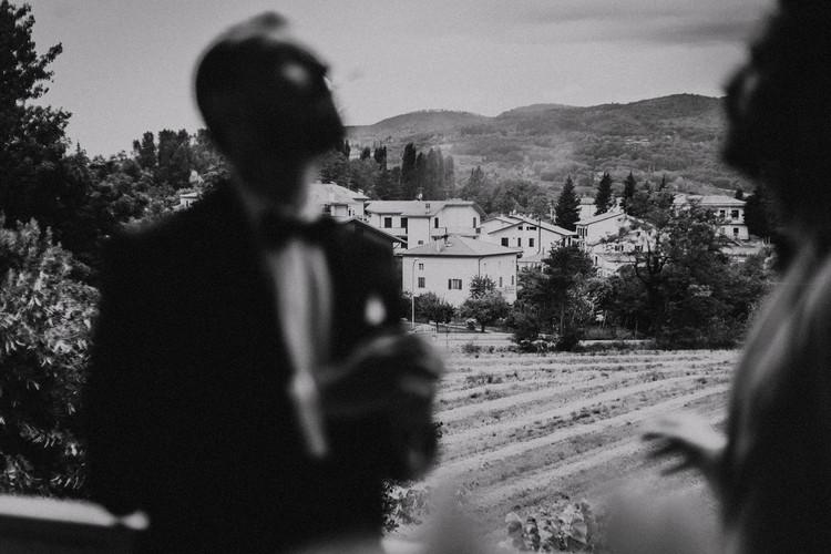 weddingphotostudio_y179.jpg