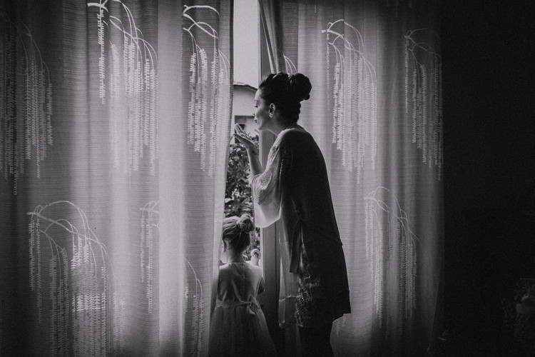 weddingphotostudio_y176.jpg