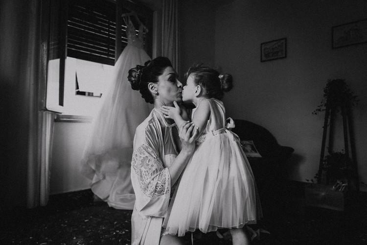 weddingphotostudio_y175.jpg