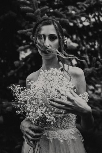 weddingphotostudio_y18.jpg