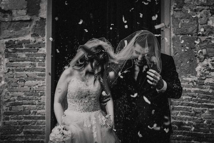 weddingphotostudio_y170.jpg