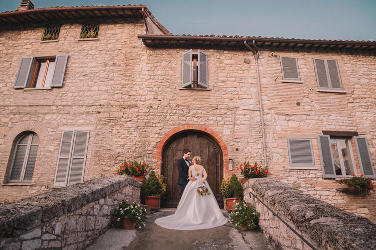 weddingphotostudio_y155.jpg