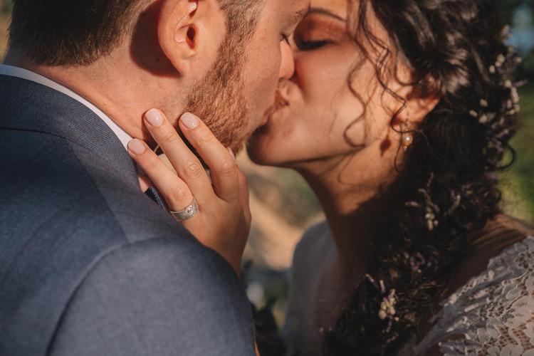weddingphotostudio_y91.jpg