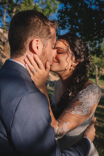 weddingphotostudio_y90.jpg