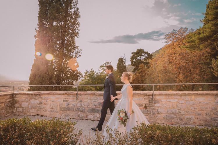 weddingphotostudio_y160.jpg
