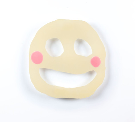 Mask (anything u want me to be)