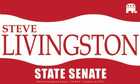 Livingston-Logo-Final-01.jpeg